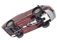 Nissan Fairlady 240ZG - 1/24