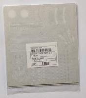Photo-etched Parts - B for Tamiya 78025 - IJN Yamato - 1/350