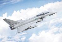 EF-2000 Typhoon - RAF Service - 1/72