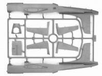 DB-26B / C with Q-2 drones - 1/48