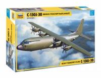 C-130J-30 Hercules - 1/72