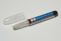 Tamiya Weathering Stick - Light Earth