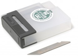 Backup Blade for 74040 (25)