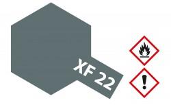 Tamiya XF22 - RLM Grau - Matt