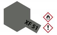 Tamiya XF51 - Khaki Drab - Matt