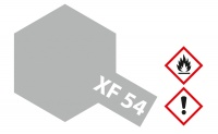 Tamiya XF54 - Dunkel-See-Grau - Matt