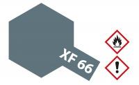 Tamiya XF66 - Hell-Grau - Matt