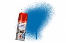 Humbrol 052 Baltisch-Blau - Acryl Sprühdose (Metallic)