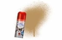 Humbrol 093 Wüstensand - Acryl Sprühdose (Matt) - AD6093