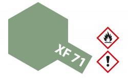 Tamiya XF71 - Cockpit-Grün -IJN - Matt