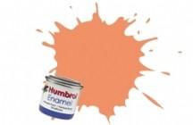 Humbrol 061 Flesh (Flat)