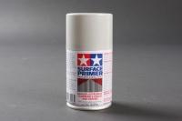Tamiya Grundierung - Grau für Plastik und Metall / Surface Primer for Plastic & Metal - Grey - 100ml