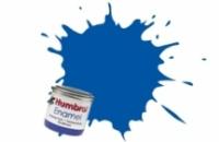 Humbrol 222 Nachtblau (Metallic)