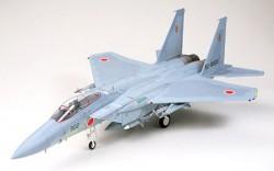 McDonnell Douglas F-15J Eagle - JASDF - 1:32