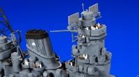 Tamiya Crew Set 144 Pieces - 1/350