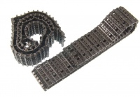 Track for Tamiya King Tiger (56018) 1:16