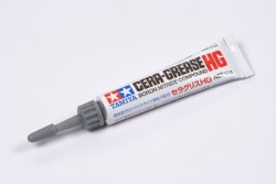 Tamiya Ceramic Grease HG