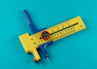 Kreisschneider 10 - 150 mm