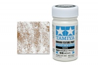 Diorama Texture Paint 100ml - Powder Snow Effect