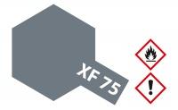 Tamiya Mini XF75 - IJN Grey - Flat