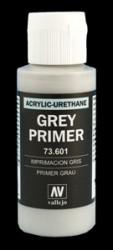 Grundierung Acryl Polyurethan Grau - 60ml