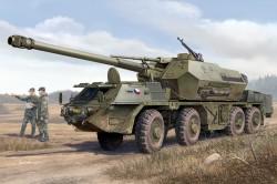 152mm ShkH DANA vz. 77 - 1/35