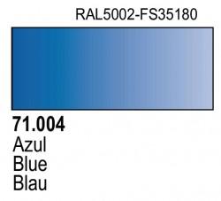 Model Air 71004 - Blue