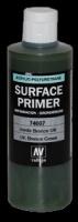Primer UK Bronze Green Acrylic Polyurethan - 200ml