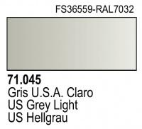 Model Air 71045 - US Hellgrau / US Grey Light