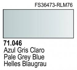 Model Air 71046 - Light Grey Green