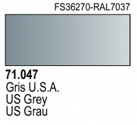 Model Air 71047 - US Grau / US Grey