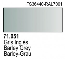 Model Air 71051 - Barley-Grau / Barley Grey