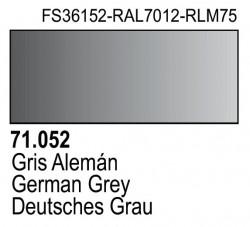Model Air 71052 - Deutsches Grau / German Grey