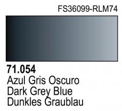 Model Air 71055 - Graugrün / Grey Green