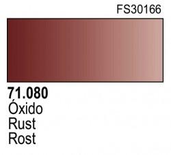 Model Air 71080 - Rost / Rust
