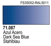 Model Air 71087 - Dark Sea Blue