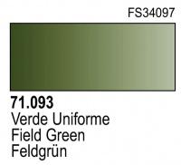Model Air 71093 - Feldgrün / Field Green