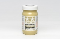 Diorama Texture Paint 250ml - Grit Effect: Light Sand
