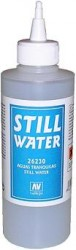 Vallejo Still Water - 200 ml