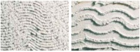 Vallejo Textures - Fine White Pumice