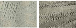 Vallejo Textures - Sandy Paste