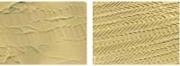 Vallejo Textures -  Desert Sand