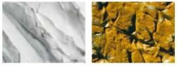 Vallejo Textures - Extra Heavy Gel