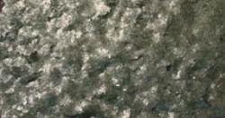 Vallejo Textures - Mica Flake Gel