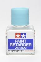Trocknungsverzögerer / Retarder für Tamiya Acryl-Farben