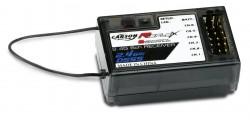 Carson 6 Kanal Empfänger für Carson Reflex Stick 2,4GHz