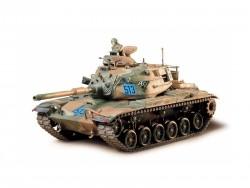 U.S. Kampfpanzer M60A3 - 1:35