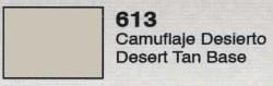 Grundierung Acryl Polyurethan Wüstensand - 60ml
