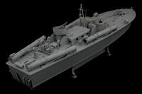 MTB PT-109 - 1:35