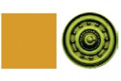 Model Wash 76503 - Gelb / Yellow für Dunkelgelbe Fahrzeuge
